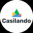 Logo Casilando