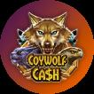 Logo Coywolf Cash