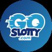 Logo GoSlotty