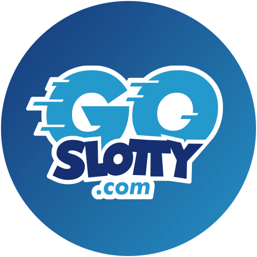 Logo GoSlotty
