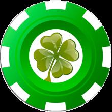 Logo Klaver Casino