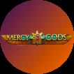 Logo Mercy of the Gods