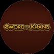 Logo Sword of Khans