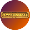 Logo Temple of Nudges
