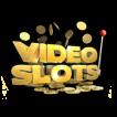 Logo Videoslots.com