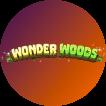 Logo Wonder Woods