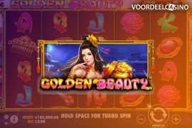 Golden Beauty review