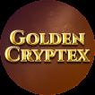 Logo Golden Cryptex