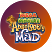 Logo Absolootly Mad