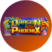 Logo Dragon & Phoenix