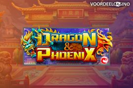 Dragon & Phoenix review