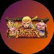 Logo Magic Journey Review