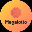 Logo Megalotto Casino