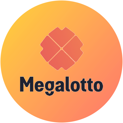 Logo Megalotto Casino