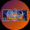 Logo Release the Kraken