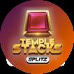Logo Temple Stacks