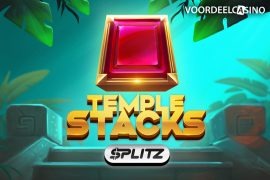 Temple Stacks Review