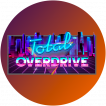 Logo Total Overdrive