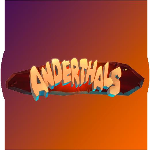Logo Anderthals
