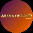 Logo Arena of Gold