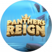 Logo Panthers Reign