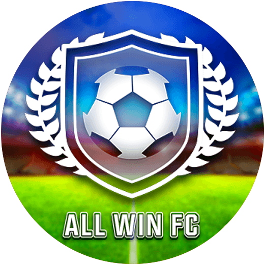 Logo All Win FC