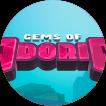 Logo Gems of Adoria