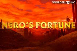 Nero's Fortune
