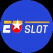 Logo EUSlot Casino