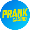 Logo Prank Casino