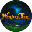 Logo Wilhelm Tell