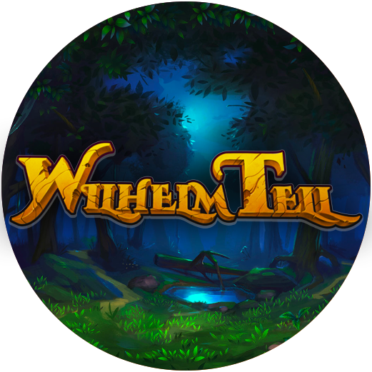 Logo Wilhelm Tell
