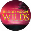 Logo Blood Moon Wilds