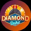 Logo Diamond Duke