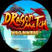 Logo Dragon Match Megaways