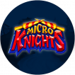 Logo Micro Knights Review
