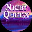 Logo Night Queen