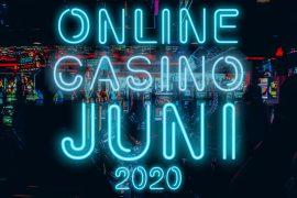 online casino juni 2020