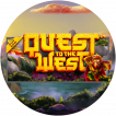 Logo Quest to the West