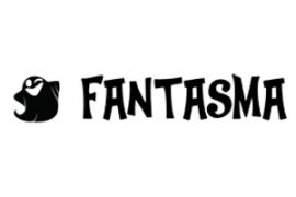 Logo Fantasma