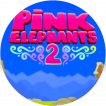 Logo Pink Elephants 2