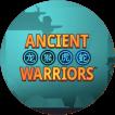 Logo Ancient Warriors
