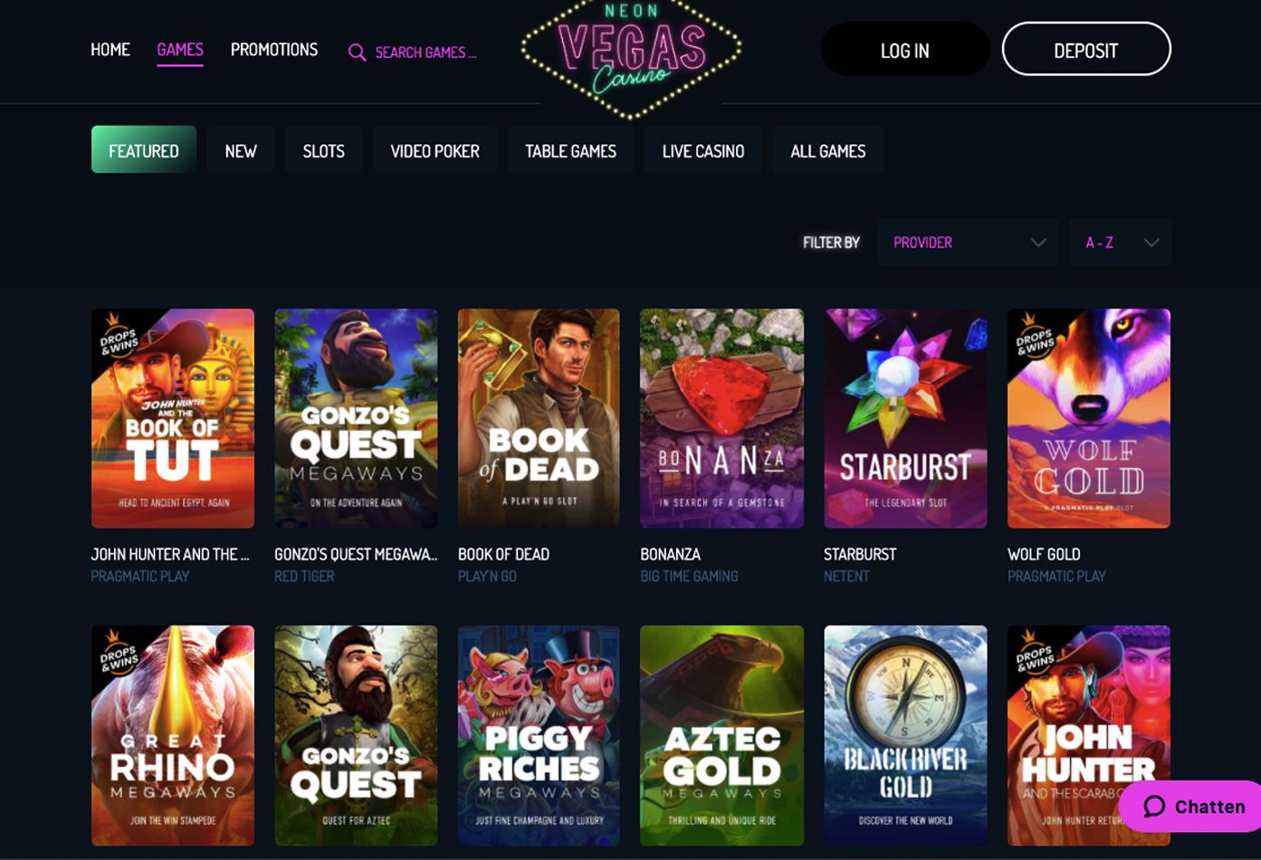 Free pokies online dolphin treasure to play