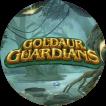 Logo Goldaur Guardians