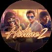 Logo Hotline 2