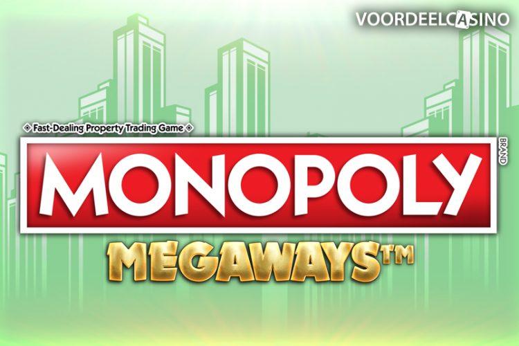 Monopolie Lotto blijft bestaan in Nederland