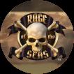 Logo Rage of the Seas