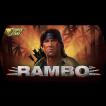 Logo Rambo Slot