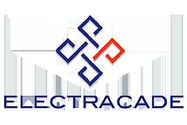 Logo Electracade