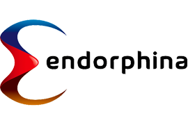 Logo Endorphina